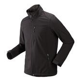 Куртка софтшел L tcm Tchibo Германия