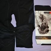 Термобелье  штаны размер ХЛ