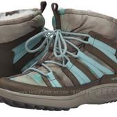 ботинки Merrell  Pechora Boot , 10,5 р