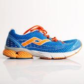 Отличные беговые кроссовки   SH35022