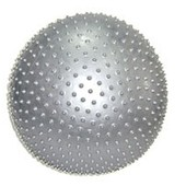 Фітбол масажний до 120 кг