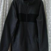 Спортивный костюм теплый Livergy р.L 52 №7097
