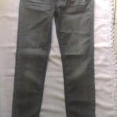 джинсы мужские р 27, большемерят, смотрите замеры