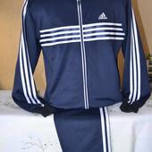 Спортивный костюм размер М