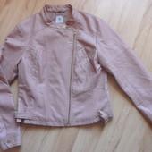 Курточка TU, размер 14