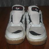 Шкіряні кросівки Pro Touch 28 розміру