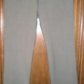 Стильные брюки на парня PS,w34,бедровки