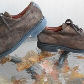 туфли Panama Jack размер 43