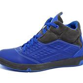 Кроссовки Nike Air Jordan четыре цвета
