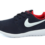 Кроссовки Женские Nike roshe run c5