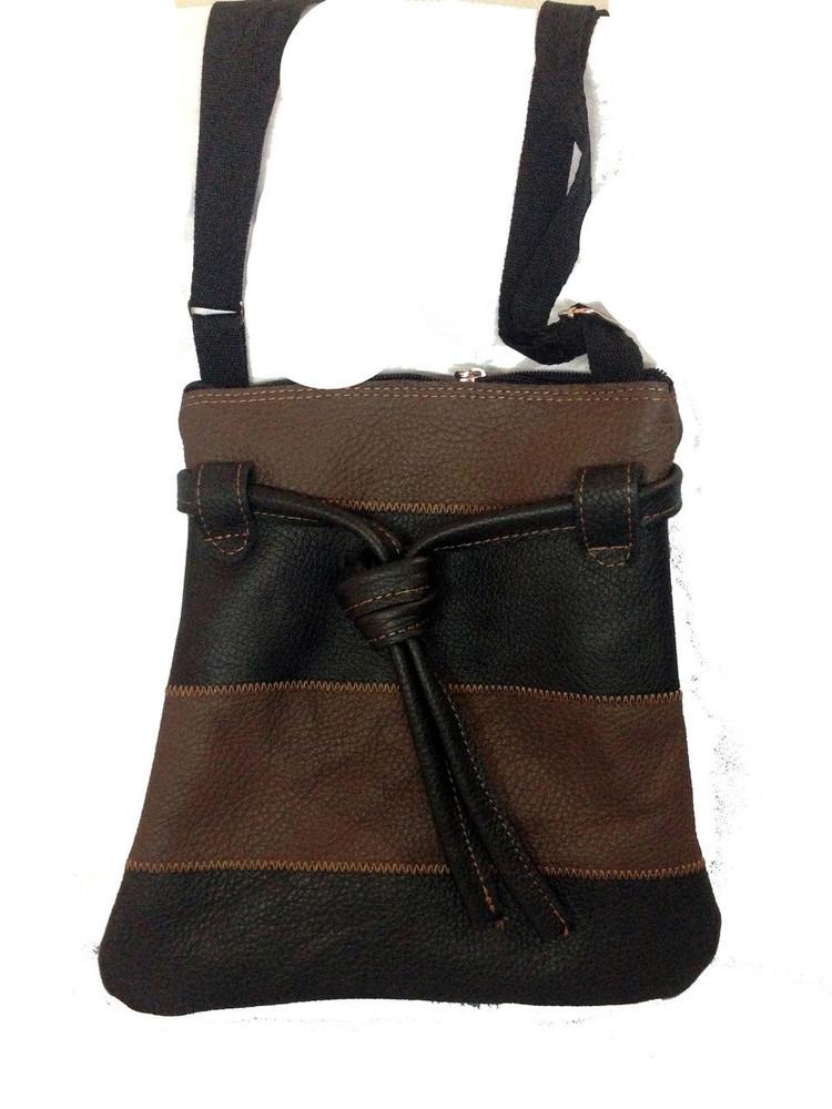 Купить дорожные сумки, чемоданы интернет-магазин VipBag
