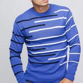 Мужской свитер 48-54 размера , 23067