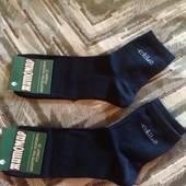 В наличии!Мужские носки 29 рр.