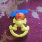 Продаю іграшки