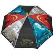 Распродажа - Зонт детский  купол 84 см. от Perletti мальчикам