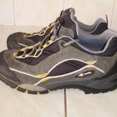 Raichle (41) трекинговые ботинки