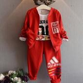 Спортивный костюм Adidas. Новинка.