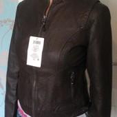 Куртка женская Colins (новая)