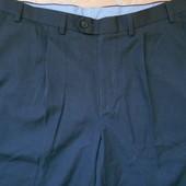 брюки Next размер 36-33