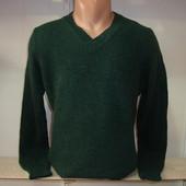 Мужской свитер Skomodo, Италия