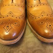 Туфлі Design Loake