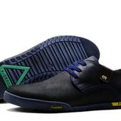 Туфли Trike, р. 40-45, натур. кожа, код kv-2830
