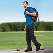 Функциональные брюки-шорты 2 в 1  Tchibo XL