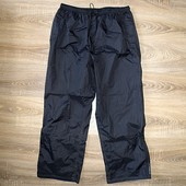 Мембранные штаны, дождевик Technicals.