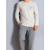 Пижамы Gazzaz р. s, m   качество