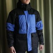 Теплая лыжная куртка Cedar Wood State р. L