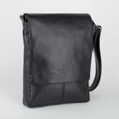 Мужская сумка планшет-глянец(модель12)