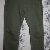 Мужские джинсы Uniqlo