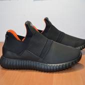 Мужские кроссовки Adidas 40-46 р