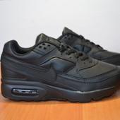 Мужские кроссовки Nike 40-46 р