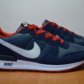 Мужские кроссовки Nike 41-45 р