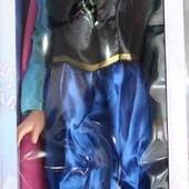 Высокая кукла Frozen Эльза и Анна 6818