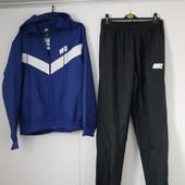 Nike.Оригинал.Новый р.М костюм спортивны...