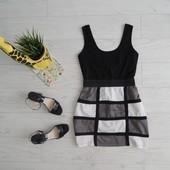 Класне плаття Boohoo, M-L