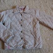 Курточка Manguun 6-8 лет
