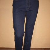 Джинсы Classico jeans