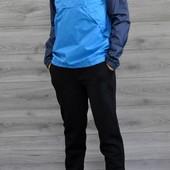 Курточка анорак