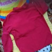 блуза  десь на 50р щифон з планкою спереду