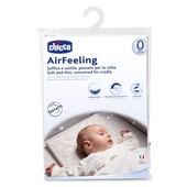 Подушка против удушья Chicco Airfeeling