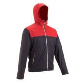 Куртка мужская (мембрана 2000) Quechua Decathlon (Декатлон)