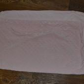 Одеяло, плед в коляску, кроватку