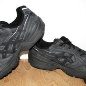 деми кроссы 25 см
