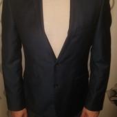 Burton - оригинал, брендовая вещь пиджак