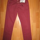 брюки подросток,р-р евро 44/30 H&M