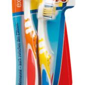 Детские зубные щетки экстра мягкие до 6 лет