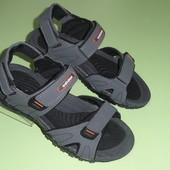 Мужские сандалии adidas 40 размер